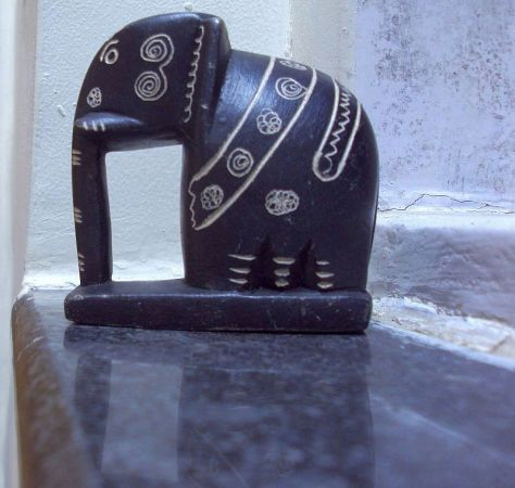 Arunachala eleph